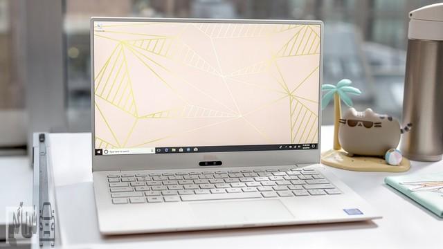لپ تاپ Dell مدل Studio 1555