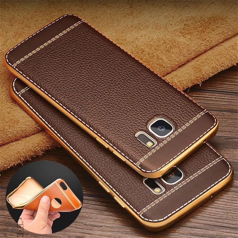 گوشی اصل سامسونگ مشکی فلزی SAMSUNG C9 PRO 64-6GB